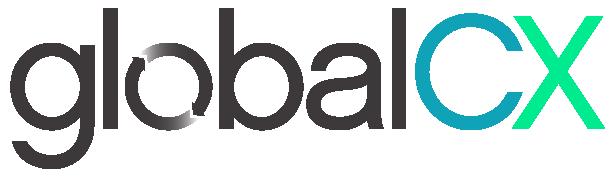 GLOBALCX-full-colour