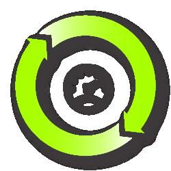 pbj-Homepage-Icon-Regression-Testing