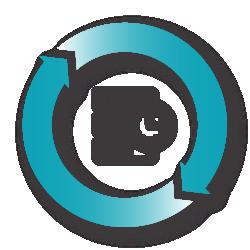 pbj-Monitoring-Icon-1