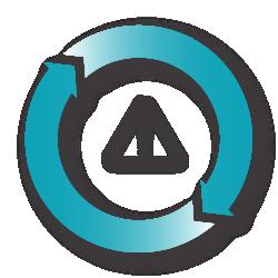 pbj-Monitoring-Icon-2