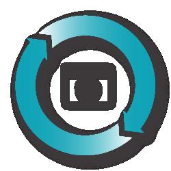 pbj-Monitoring-Icon-3
