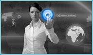 Customer Experience Testing & Monitoring